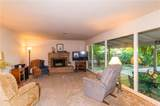 380 Brearcliffe Drive - Photo 11