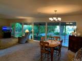 380 Brearcliffe Drive - Photo 13