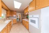 380 Brearcliffe Drive - Photo 16