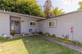 380 Brearcliffe Drive - Photo 4