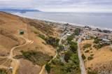 636 Hacienda Drive - Photo 1