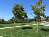 28053 Windjammer Court - Photo 62