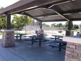28053 Windjammer Court - Photo 65