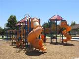 28053 Windjammer Court - Photo 70