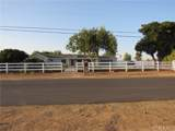 19860 Covell Street - Photo 2