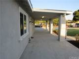 19860 Covell Street - Photo 14
