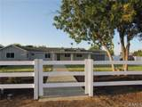 19860 Covell Street - Photo 4