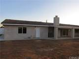 19860 Covell Street - Photo 41