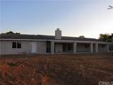 19860 Covell Street - Photo 43