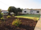 19860 Covell Street - Photo 6