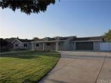 19860 Covell Street - Photo 7