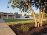 19860 Covell Street - Photo 8