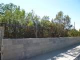 57713 Onaga Trail - Photo 2