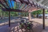 15298 Torey Pine Road - Photo 42