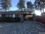 14202 California Avenue - Photo 2