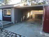 14202 California Avenue - Photo 3