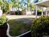 32832 Aden Circle - Photo 27