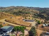 33110 Margarita Hills Drive - Photo 13