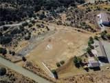 33110 Margarita Hills Drive - Photo 17