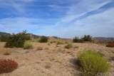 40 Ridge Route Road - Photo 1