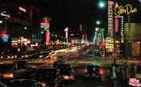 1940 Carmen Avenue - Photo 27