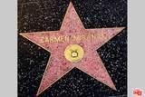 1940 Carmen Avenue - Photo 28