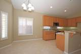79553 Half Moon Bay Drive - Photo 15