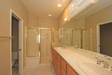 79553 Half Moon Bay Drive - Photo 27