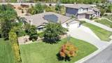9876 Summerhill Road - Photo 4