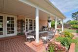 9292 Russell - Photo 12