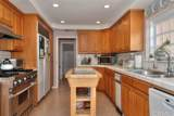 9292 Russell - Photo 3