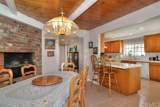 9292 Russell - Photo 5