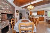 9292 Russell - Photo 6