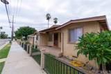 706 Santa Ana Street - Photo 1