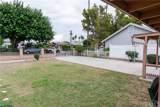 706 Santa Ana Street - Photo 14