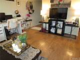 1620 Neil Armstrong Street - Photo 62