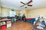 33493 Cedar Creek Lane - Photo 13