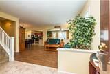 33493 Cedar Creek Lane - Photo 3
