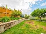 17920 Maplehurst Place - Photo 48