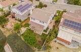 17920 Maplehurst Place - Photo 58