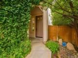 17920 Maplehurst Place - Photo 7