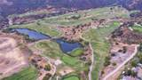 4384 Player Road - Photo 3