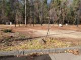 13705 Park Drive - Photo 4