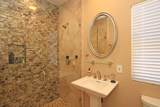 77582 Ashberry Court - Photo 44