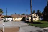 8505 Camelia Drive - Photo 1
