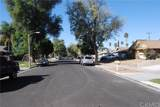8505 Camelia Drive - Photo 24