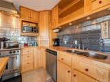 6949 Old Copper Mountain Road - Photo 13