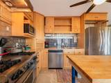 6949 Old Copper Mountain Road - Photo 14