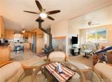 6949 Old Copper Mountain Road - Photo 18