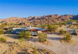 6949 Old Copper Mountain Road - Photo 41